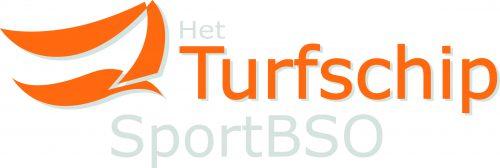 SportBSO-Turfschip
